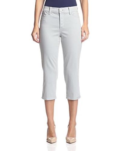 NYDJ Women's Ariel Crop Jean