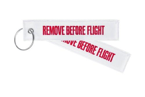 portachiavi-remove-before-flight-edition-snow-white-