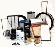 WIX (15381) Hydraulic Filter Gasket