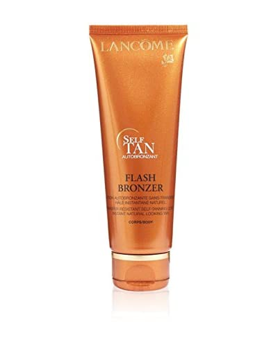 Lancôme Auto-Abbronzante Flash Bronzer 125 ml