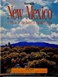 img - for Guest Life New Mexico: A Guide to the Land of Enchantment book / textbook / text book