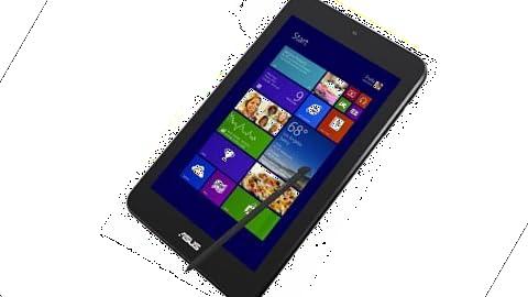 落書き用液タブASUS「Vivo Tab Note 8」すげー楽しい。購入レポ