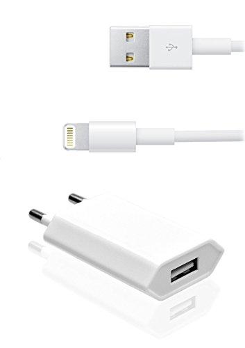 original-iprotect-2-en-1-kit-avec-cable-usb-de-charge-et-un-adaptateur-pour-apple-iphone-5-5s-5c-iph