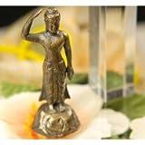 極小仏像 釈迦誕生仏(大) 61316 897273