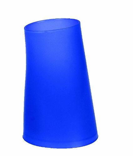 spostare-spirella-vetro-polipropilene-spazzolino-glassato-navy-blue