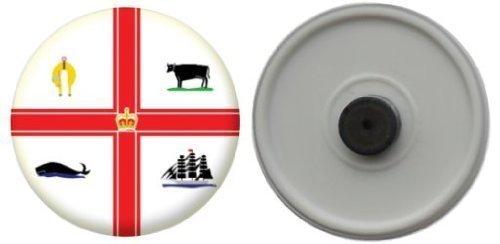 aimant-frigo-drapeau-australie-melbourne-58mm