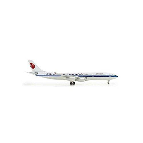 air-china-airbus-a340-300-517973-herpa