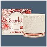 Scarlett by Cacharel Eau de Toilette Spray 35ml