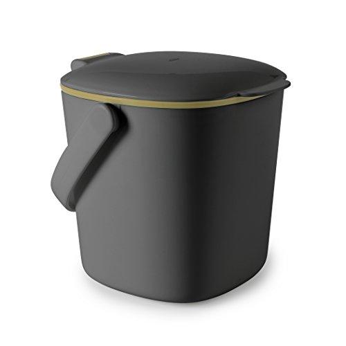 oxo-good-grips-poubelle-a-compost-gris
