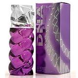 Bijan DNA Femme by Bijan Eau de Parfum Spray 100ml
