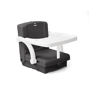 Amazon.com : Kids Kit Hi-Seat Booster portable dining seat ...