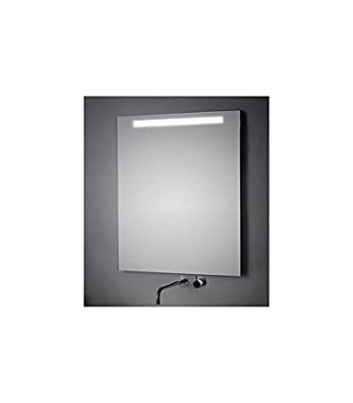 Koh-I-Noor 45762 Illuminazione Superiore, Specchio