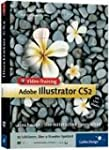Adobe Illustrator CS2 - Video-Trainin...