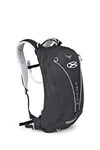 Osprey Syncro 10 Hydration Pack by Osprey
