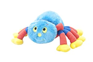 Woolly and Tig Woolly Soft Toy 15cm from Woolly and Tig