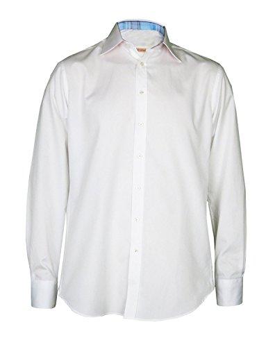 thomas-pink-herren-business-hemd-einfarbig-weiss-weiss-gr-394-cm-weiss-weiss