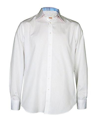 thomas-pink-mens-white-shirt-155-inches-