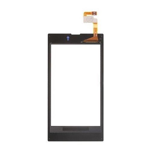 Generic Nokia Lumia 520 Touch