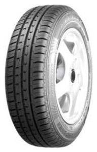 Dunlop, 185/60R14 82T SP STREETRESPONSE e/c/70 - PKW Reifen (Sommerreifen) von GOODYEAR DUNLOP TIRES OPERATIONS S.A. bei Reifen Onlineshop
