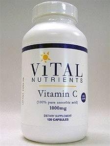 Vitamin E Oil For Sunburn