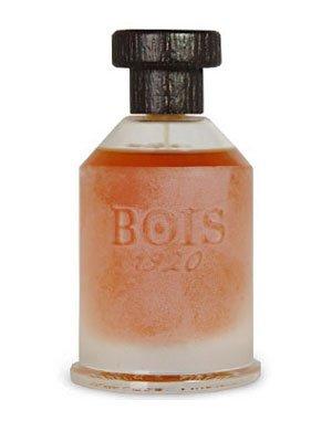 1920 Extreme POUR FEMME par Bois 1920 - 100 ml Eau de Toilette Vaporisateur