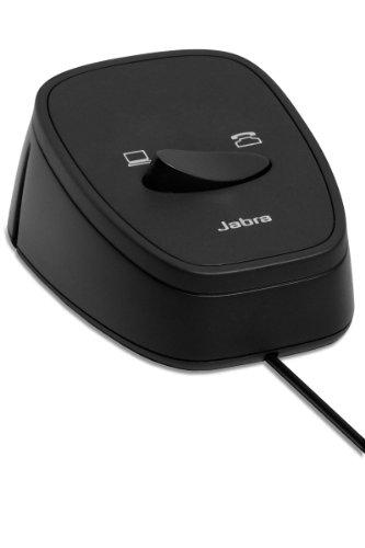 Jabra Link 180 Communications Enabler For Deskphone And Softphone