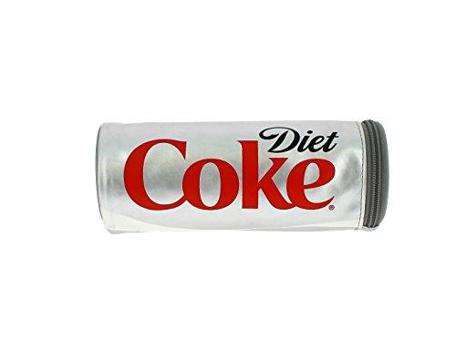 diet-coke-pencil-case