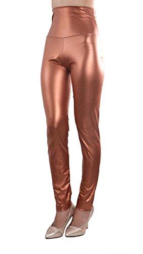 jntworld-femmes-sexy-aspect-mouille-brille-leggings-en-faux-fausse-cuir-metallique-etanche-aux-liqui