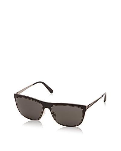 VALENTINO Occhiali da sole V105S002 Nero