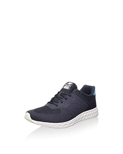 New Balance Sneaker Mfl574 marine EU 40.5 (US 7.5)