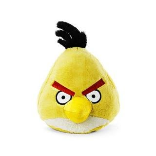 angry-birds-yellow-plush-peluche-piccolo-giallo-15-cm