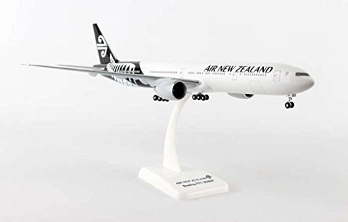air-new-zealand-777-300er-1200-zk-okr-new-livery-by-hogan-wings