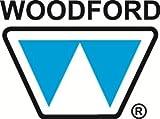 Woodford RK-PRV-10 Pressure Reducing Valve Repair Kit, 10-Inch