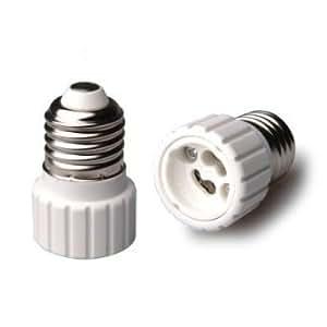 halogen reptile basking bulb adapter e27. Black Bedroom Furniture Sets. Home Design Ideas