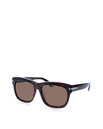 Valentino Gafas de Sol V703SA 57 (57 mm) Havana
