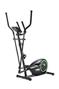 York Fitness Active 110 Cross Trainer