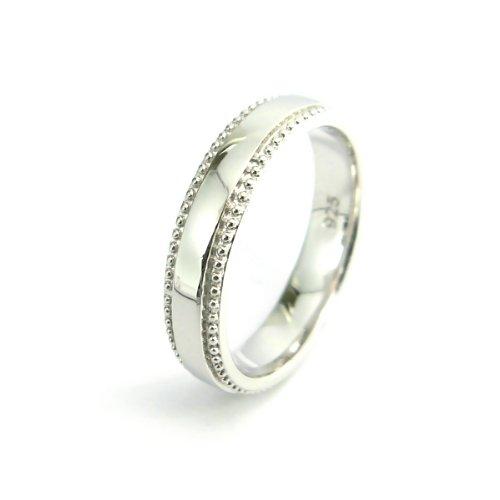 [ララ クリスティー]LARA Christieギャラクシー リング(指輪) [ WHITE Label ]レディース15号