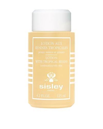 Sisley Loción Facial Aux Resines Tropicales 125 ml