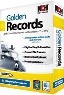 Golden Records (PC/Mac)