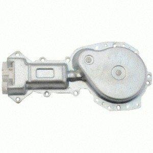 VDO WL42000 GM Window Motor (85 El Camino Window Motor compare prices)