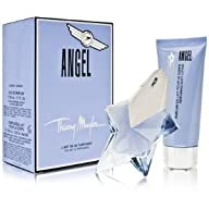 Thierry Mugler Angel Set for Women (1…