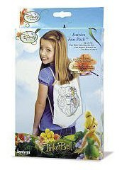 Disney Fairies Fun Pack