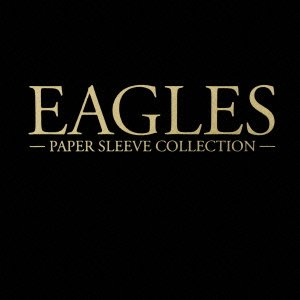 Eagles - Eagles Box