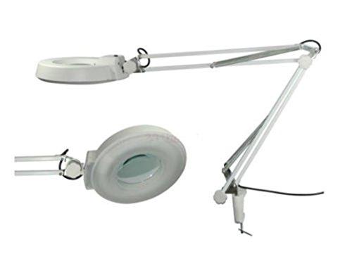 lupenleuchte lupenlampe preisvergleiche erfahrungsberichte und kauf bei nextag. Black Bedroom Furniture Sets. Home Design Ideas