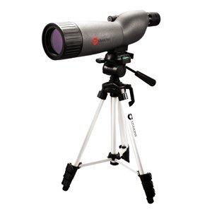 Simmons Spotting Scope (20-60x60mm, Black)