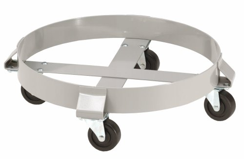 er-wagner-2f00-powder-coated-4-wheel-55-gallon-drum-dolly-with-solid-polyolefin-wheel-casters-1000-l