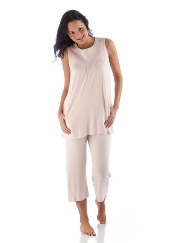 small-soft-pink-bamboodreams-clara-circle-tunic-pajama-set