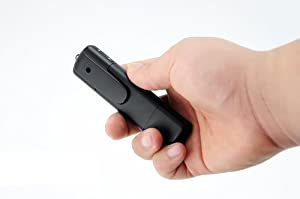 Kingdiscount K0770 Spycam im stick mit HDMIDirektausgang inklusive HDMI Kabel  BaumarktBewertungen und Beschreibung