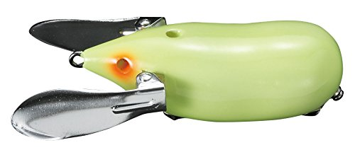 スミス(SMITH LTD) ルアー バタピー フルルミナス 1の商品画像