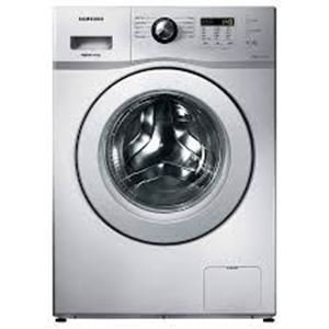 Samsung WF60F2H0N0W/TL 6 Kg Front Loading Washing Machine